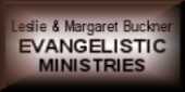 Evangelistic Button